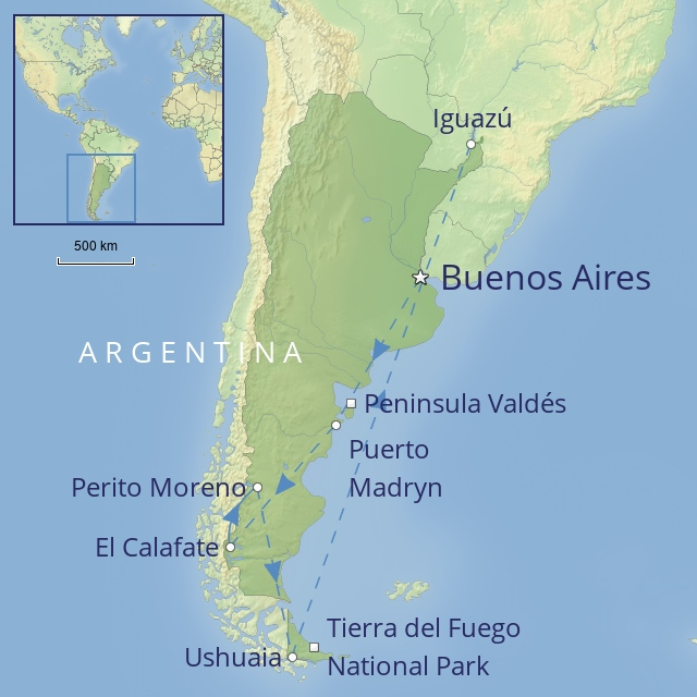 tour-south-america-argentina-highlights-of-argentina