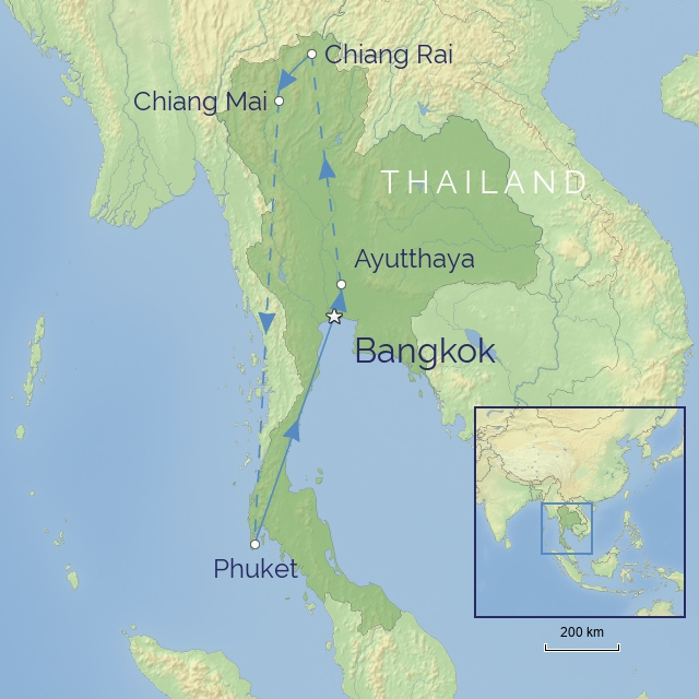 tour-far-east-thailand-thailand-explorer