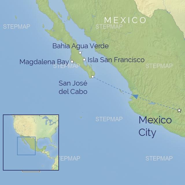 w-tour-north-america-mexico-mexicos-sea-of-crtes