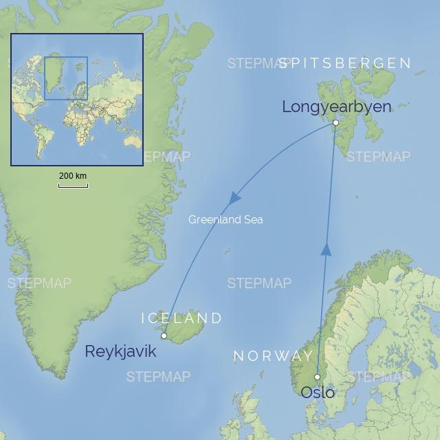 w-tour-europe-iceland-spitsbergen-explorer