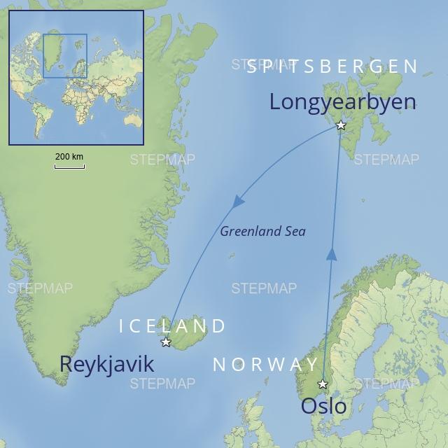 w-tour-europe-iceland-spitsbergen-land-of-polar-bear