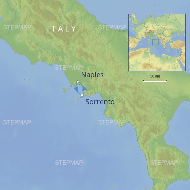 NEW w-tour-europe-italy-rome-naples-sorrento