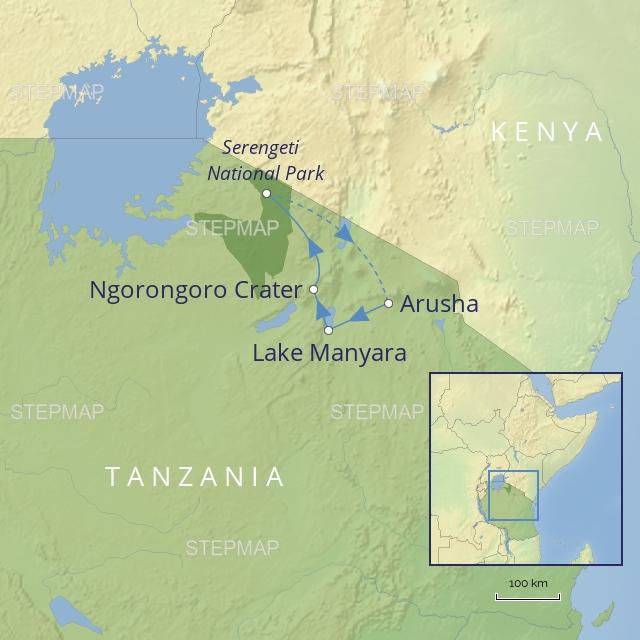 w-tour-africa-tanzania-highlights-of-tanzania