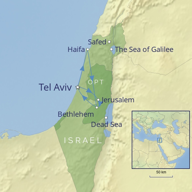 1-tour-middle-east-israel-holy-land-in-style