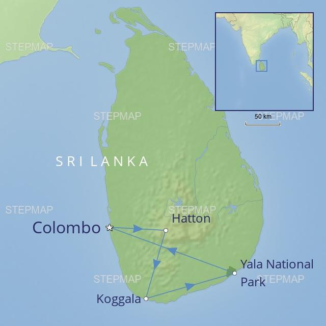 tour-indian-subcontinent-sri-lanka-sri-lanka-by-seaplan