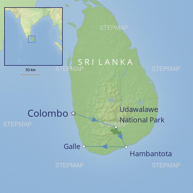 tour-indian-subcontinent-sri-lanka-sri-lanka-south-coast